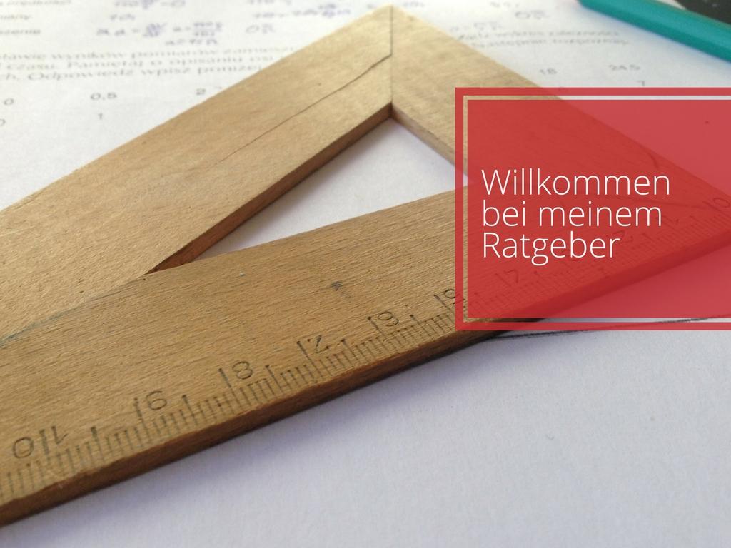 Kaleas Profi Laser Entfernungsmesser Ldm : Kaleas profi laser entfernungsmesser ldm idealo leica