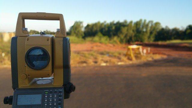Entfernungsmesser Mit Winkelmessung : Rotationslaser laser entfernungsmesser