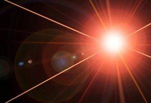 Laserentfernungsmesser