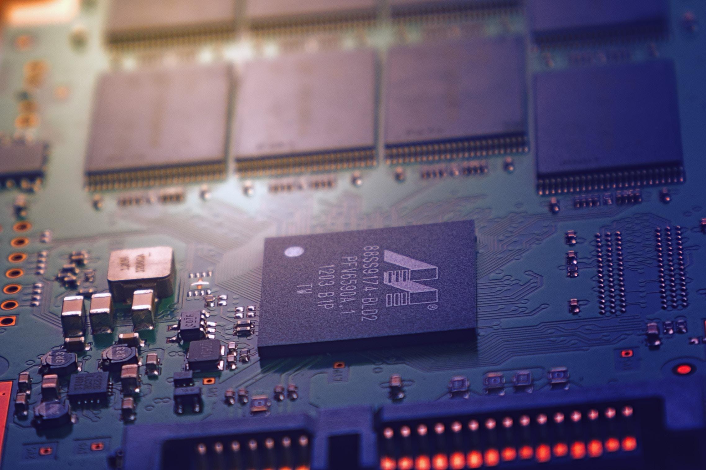 Willkommen auf laser entfernungsmesser abc laser entfernungsmesser
