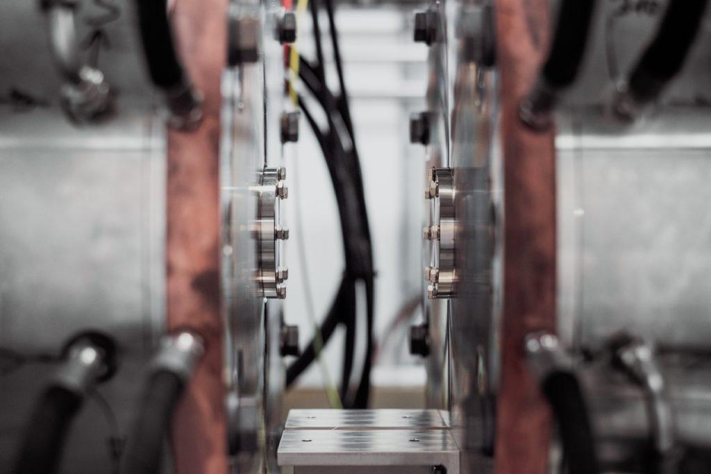 Laser Entfernungsmesser Ungenau : Lasermessgerät im direkten werkzeugvergleich gegenübergestellt
